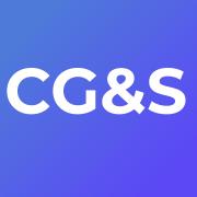 CG & S